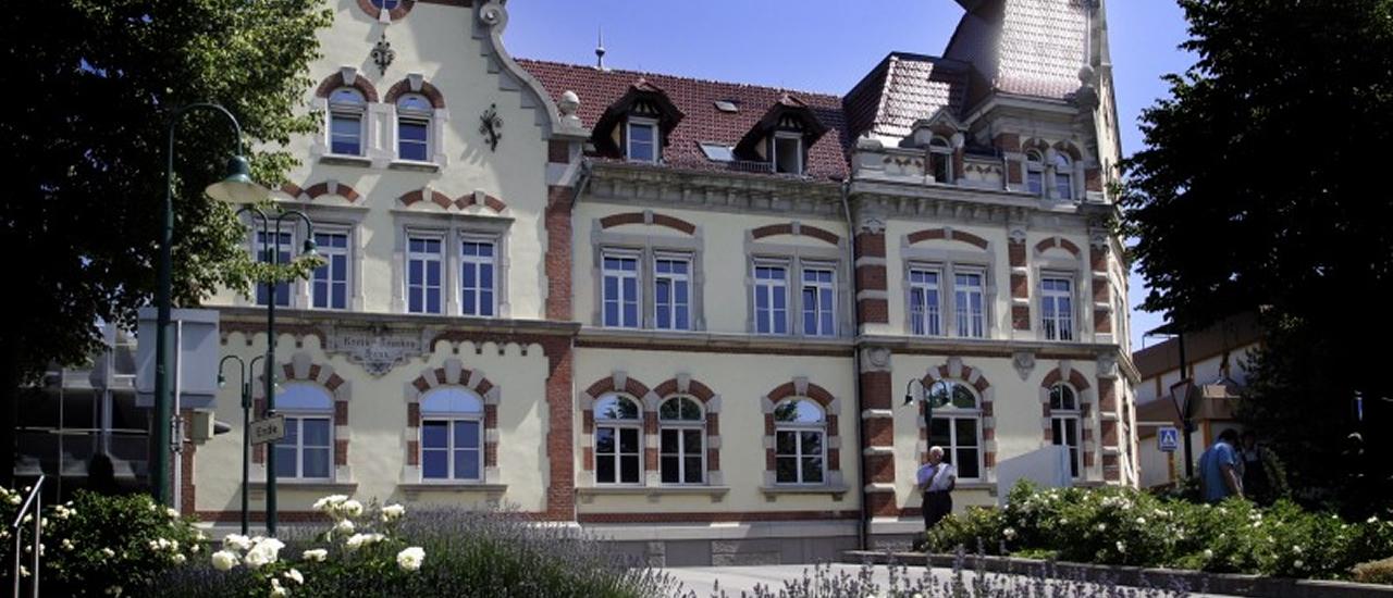 Wintergarten Holz Renovieren ~ home renovieren fenster holz denkmal fenster holz denkmal fenster mit