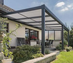 ausbauen den holzspiecht luxemburg. Black Bedroom Furniture Sets. Home Design Ideas